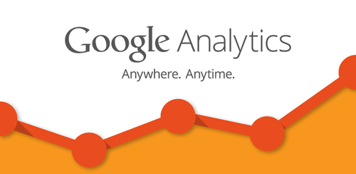 Step 2: Get Google Analytics Running on WordPress. Simple.