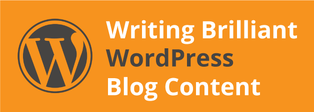 5 Tips for Writing Better Content on your Blog
