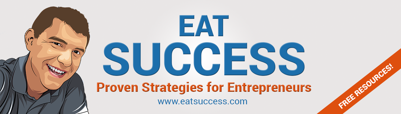 Eat Success