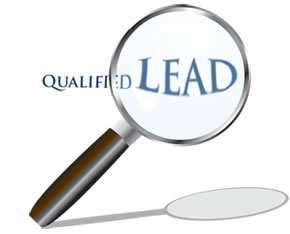 Qualify your leads with a better phone system